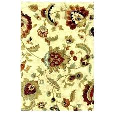 8 ft square rug rugs at within sisal foot romantic of carpet jute cape cod 8 ft square rug