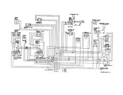 1999 international 4700 starter wiring diagram images scout ii wiring diagram as well international truck