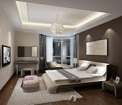 bedroom interior design. 10 Perfect Bedroom Interior Paint Color Ideas Decoration Design O