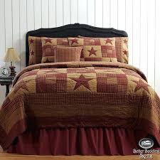 western cowboy bedding comforter sets western quilts bedding western bedding comforter country rustic western star twin