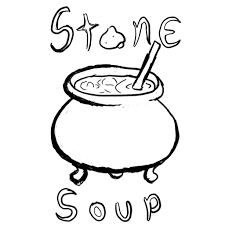 Campbell Soup Vector At Getdrawingscom Free For Personal Use