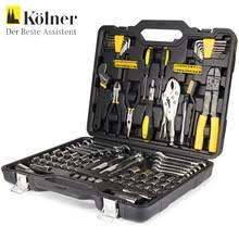 <b>Наборы</b> ручных <b>инструментов kolner</b> - купить на Tmall по низкой ...