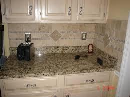 Diy Faux Granite Countertops Countertop Tile Countertop Ideas Mosaic Countertop Faux