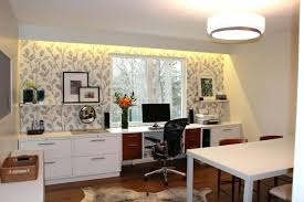 wallpaper for home office. Home Office Wallpaper Black And White For Emmerdale Farm A