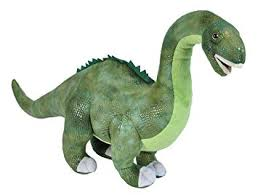 wild republic dinosaurs diplodocus plush dinosaur stuffed plush toy gifts for