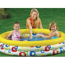 Детские <b>бассейны</b> — купить <b>бассейн</b> для ребенка по лучшей ...