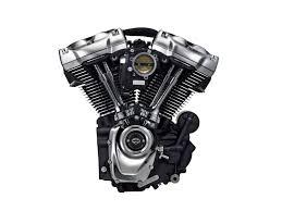 harley davidson 107 114 milwaukee eight to replace twin cam updated harley davidson milwaukee eight 107 horsepower