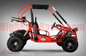 sunl slgk150r 150cc chinese go kart owners manual om slgk150r sunl slgk150r 150cc chinese go kart owners manual om slgk150r sunl owners manuals by sunl go kart