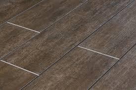salerno porcelain tile rustic handscraped woodgrain collection rustic ceramic wood tile50 wood