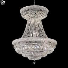 unique chandelier lighting. commercial unique chandelier popular lighting buy cheap