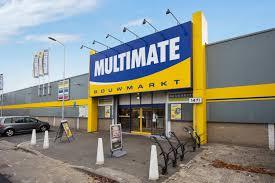 Multimate Bouwmarkt In Eindhoven Neem Contact Op Multimate