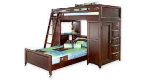 Cheap bunk beds with desks Desk Underneath Shop Bunk Loft Beds Rooms To Go Kids Affordable Bunk Loft Beds For Kids Rooms To Go Kids