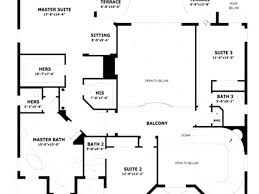 small h shaped house plans fresh u shaped house plans with pool in middle kunstjoo