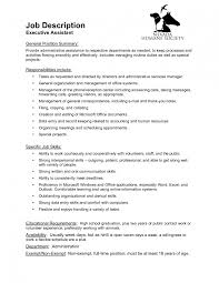 retail position description duties of a retail cashier fast food retail supervisor job description imeth co retail assistant job description resume retail associate job description pdf