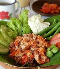 128 resep masakan rumahan sehari ala rumahan yang mudah dan enak dari komunitas memasak terbesar dunia! 10 Resep Masakan Sehari Hari Yang Lezat Spesial Dan Praktis Resep Mantan