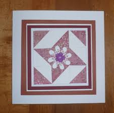 1930 best Quilting Cards images on Pinterest | Cards, Birthday ... & Quilted Cards Adamdwight.com