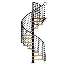 exterior metal spiral staircase prices. black spiral staircase kit exterior metal prices
