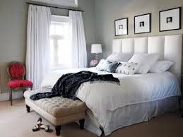 Master Bedroom Gray Small Master Bedroom Ideas Assorted Colors Six Square Pillo