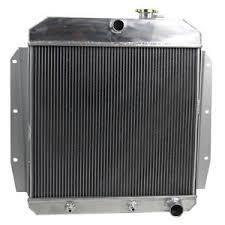 flex fans vs clutch fans vs electric fans hot rod forum report this image