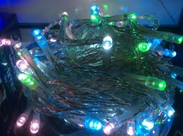 240 Multifunction Led Christmas Tree Lights Multi Coloured Noma 96 Pastel Multi Colour Led Xmas Lights 7 6m Indoor Outdoor Green Pink Blue