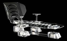 levitating furniture. levitation furniture levitating r