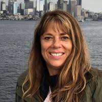 DeAnn McKinney-Holden - Regulatory Sample Management Lead - Bayer ...