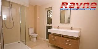 San Jose Bathroom Remodeling Rayne Plumbing Simple Bathroom Remodeling San Jose Ca