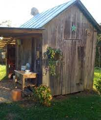 small rustic storage sheds free 12000