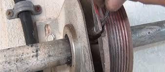 how to fix garage door cableHow To Fix A Garage Door Cable  Home Interior Design