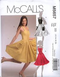 Hobby Lobby Pattern Sale Simple Hobby Lobby 4848 McCall's Sewing Patterns Plus 248 FREE Pattern