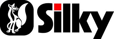 Silky Saws  WoodFrog Canada