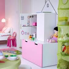 kids bedroom furniture ikea. 218 best childrenu0027s bedroom ideas images on pinterest and desk kids furniture ikea