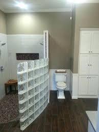 bathroom remodeling madison wi modern bathroom remodeling and remodel room design ideas creative at bath remodeling madison wi