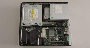 So installieren Sie eine SSD in Ihrem Desktop-PC