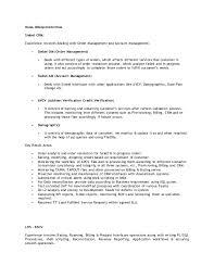 jaywant dhage resume