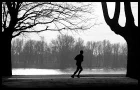 Image result for Running coaches
