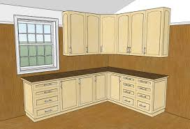 Cabinet Kick Plate Cabinet Toe Kick Space Pro Construction Forum Be The Pro