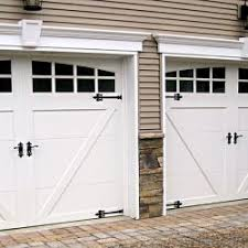 carolina garage doorNorth Carolina Garage Doors and Openers  NCG Doors