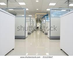 hallway office. office hallway