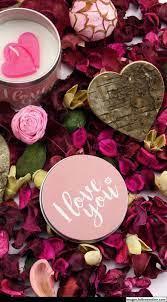 Love wallpaper download, Cute wallpaper ...