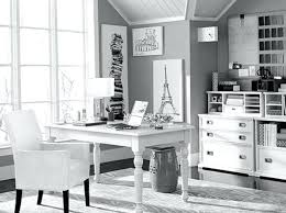calming colors for office. Calming Colors For Doctors Office Feminine Home Furniture Girly Ideas  Colorful Best Place To Funky Desks C