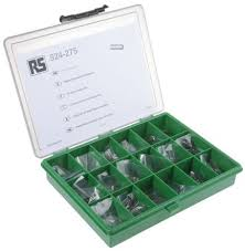 900 piece steel screw bolt kit 10ba 6ba 8ba m1 6 m2 m2 5 900 piece steel screw bolt kit 10ba 6ba 8ba m1