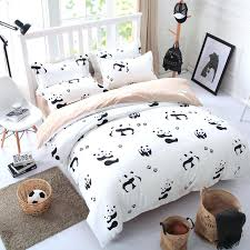 full image for comic book double duvet covers comic book duvet covers jungle book duvet covers
