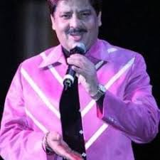 Udit Narayan (Singer), Andheri West - Playback Singers in Mumbai - Justdial