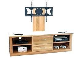 desk mount tv stand tabletop stand desk corner desk with table mount stand led table desk