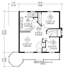 tiny house design plans. Schematic Of Small House Plan Design From Family Home Plans Tiny
