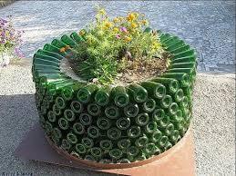 creative-planter-ideas-11