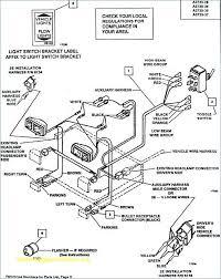 western pro plow wiring diagram wiring diagram autovehicle western pro plow wiring diagram
