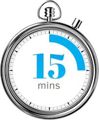 Timer For 15 Min Timer Clipart 15 Minute For Free Download And Use In Presentations