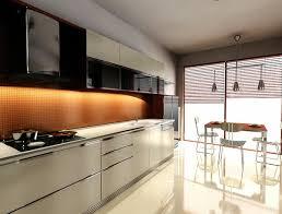 Küchen LED Beleuchtung Arbeitsplatte Kücheninsel ...